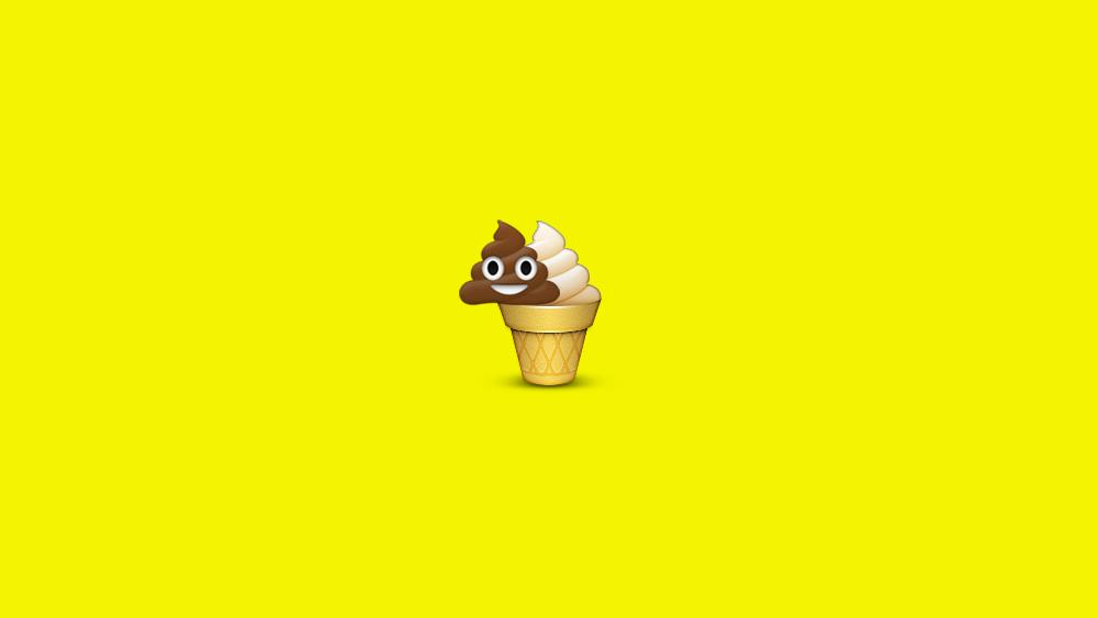 Whatsapp Fail Diese Emojis Bedeuten Etwas Anderes Ffhde