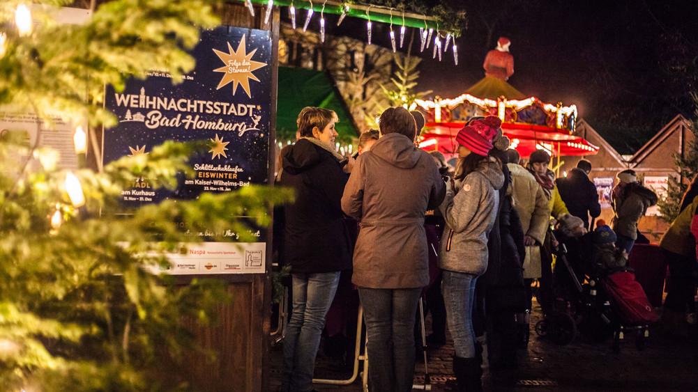 Weihnachtsmarkt Nach Weihnachten Noch Geöffnet Nrw.Die Schönsten Weihnachtsmärkte In Hessen Ffh De