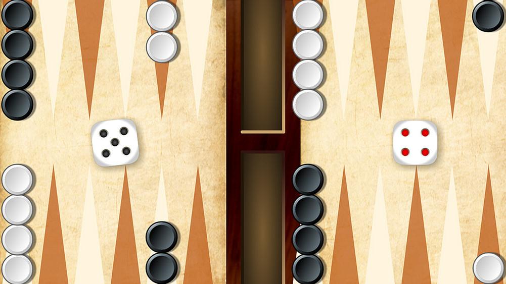 Backgammon Online Spielen Ohne Anmeldung