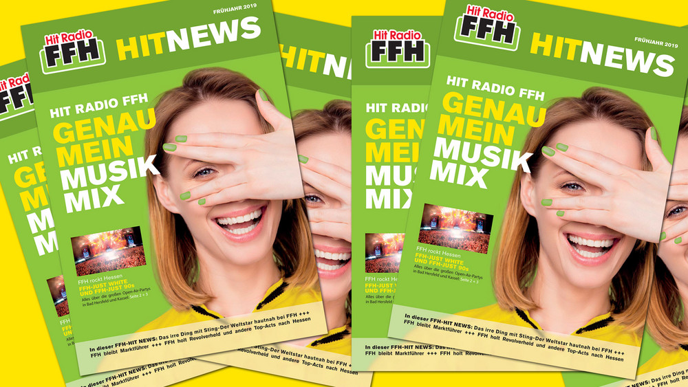 Ffh De News