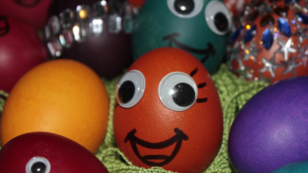 Ffh Eier