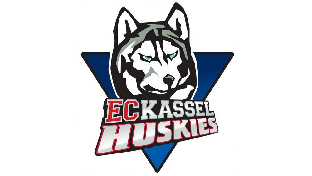 Huskies Kassel Live Ticker