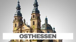 Osthessen Nachrichten
