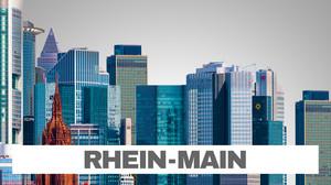 Wetter Wörth Am Rhein 14 Tage