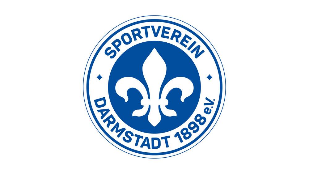 Spiele Darmstadt 98