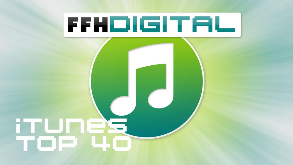 Webradio Ffh Top 40