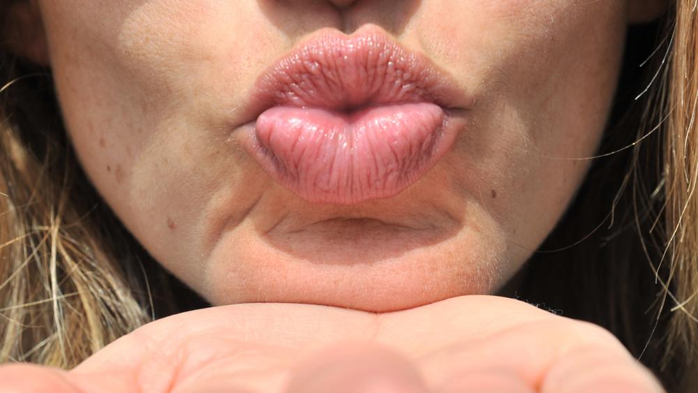 sex community veranstaltungen in hessen heute