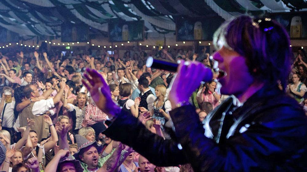 Ffh Konzerte
