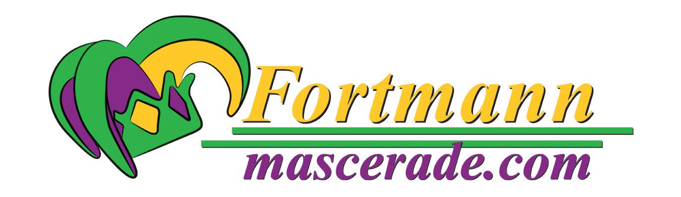 Fortmann Mascerade