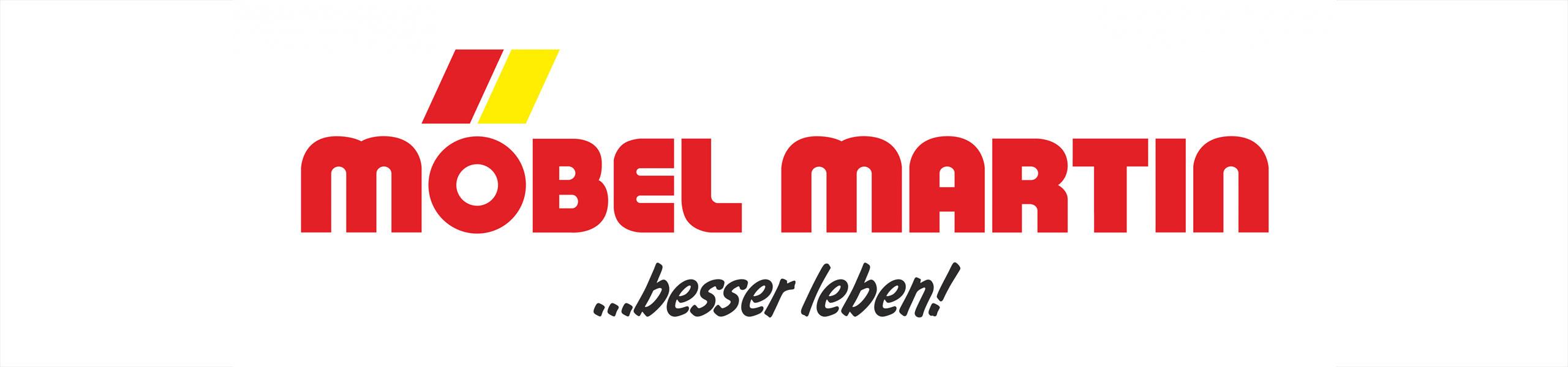 Schöne Samstagsshow: Shoppen bei MÖBEL MARTIN – FFH.de